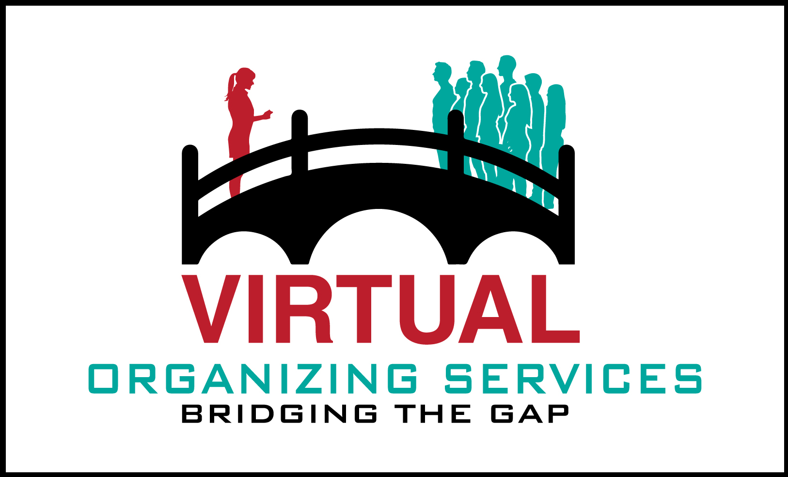 C3201 Virtual Organizing Services Logo 01 2016