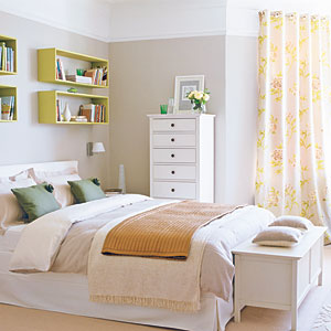 organizedbedroom